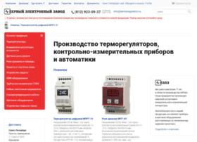 termoregulator.ru