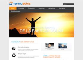 termosolar.com.uy