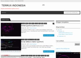 termux-indonesia.blogspot.com