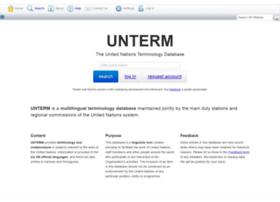 termweb.unesco.org