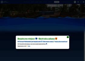 termymaltanskie.com.pl