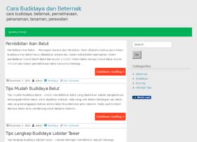 ternak-budidaya.com