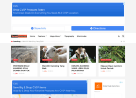 ternak-kambing-gibas.blogspot.com