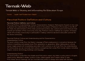 ternak-web.blogspot.com