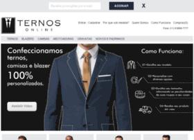 ternosonline.com.br