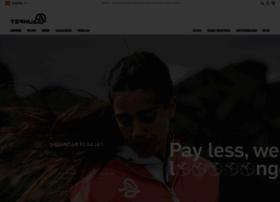 ternua.com