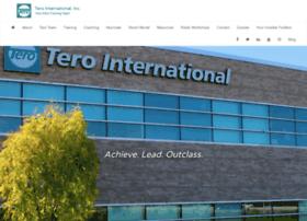 tero.com