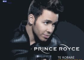 terobare.princeroyce.com