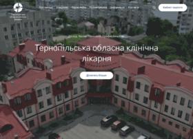 terokl.te.ua