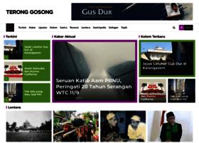 teronggosong.com