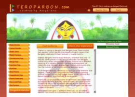 teroparbon.com
