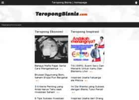 teropongbisnis.com