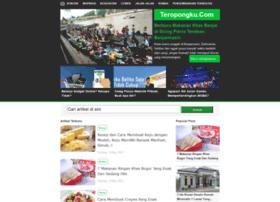 teropongku.com