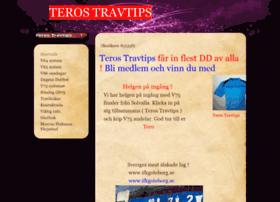 terostravtips.dinstudio.se