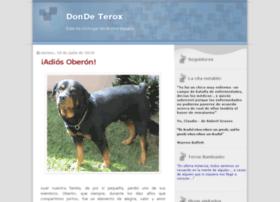terox.ticoblogger.com