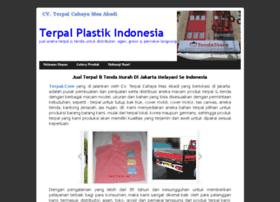 terpal.com