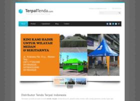 terpaltenda.com