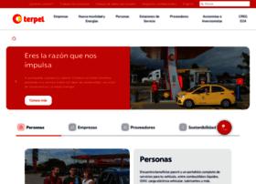 terpel.com