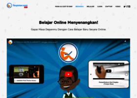 terpinter.com
