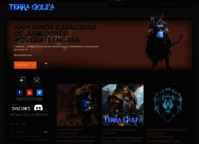 terra-golfa.com