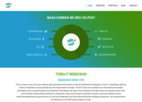 terra-it.com