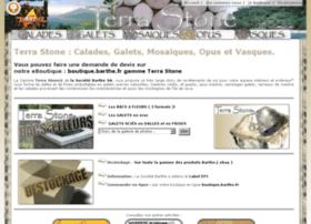 terra-stone.net