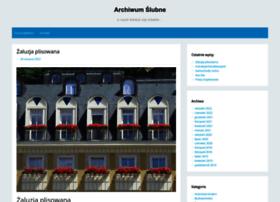 terra-tools.de