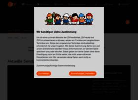 terra-x.zdf.de