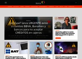 terra.com.mx