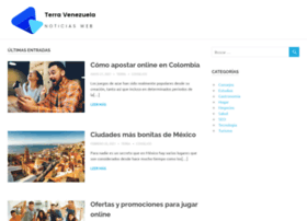 Terra.com.ve