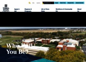 terra.edu