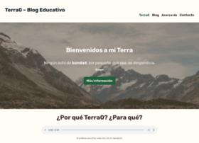 terra0.es