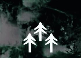 terra0.org