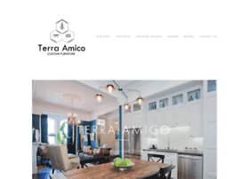 Terraamico.com
