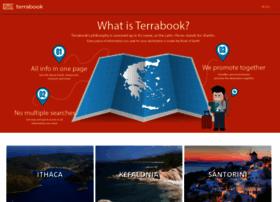 terrabook.com