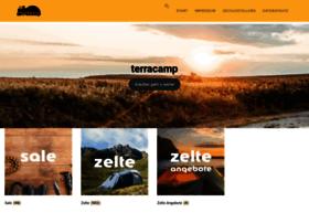 terracamp.de