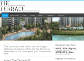 terraceec.org