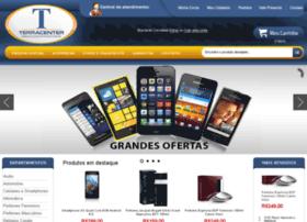 terracenter.com.br