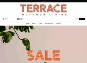 terraceoutdoorliving.com.au