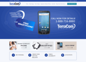 terracomwireless.com