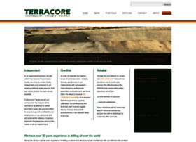 terracoremalta.com