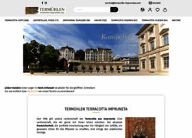 terracotta-impruneta.com