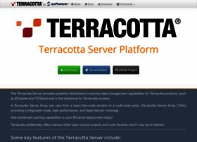 terracotta.org