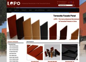 Terracottapanel.com