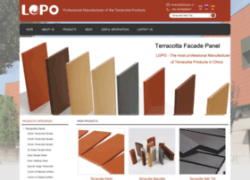 terracottapanel.com