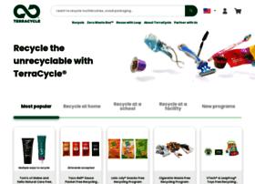 terracycle.com.mx