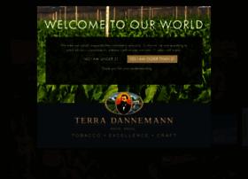 terradannemann.com