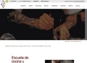 terradescudella.com