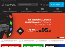 terradj.com.br