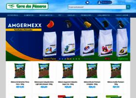 terradospassaros.com